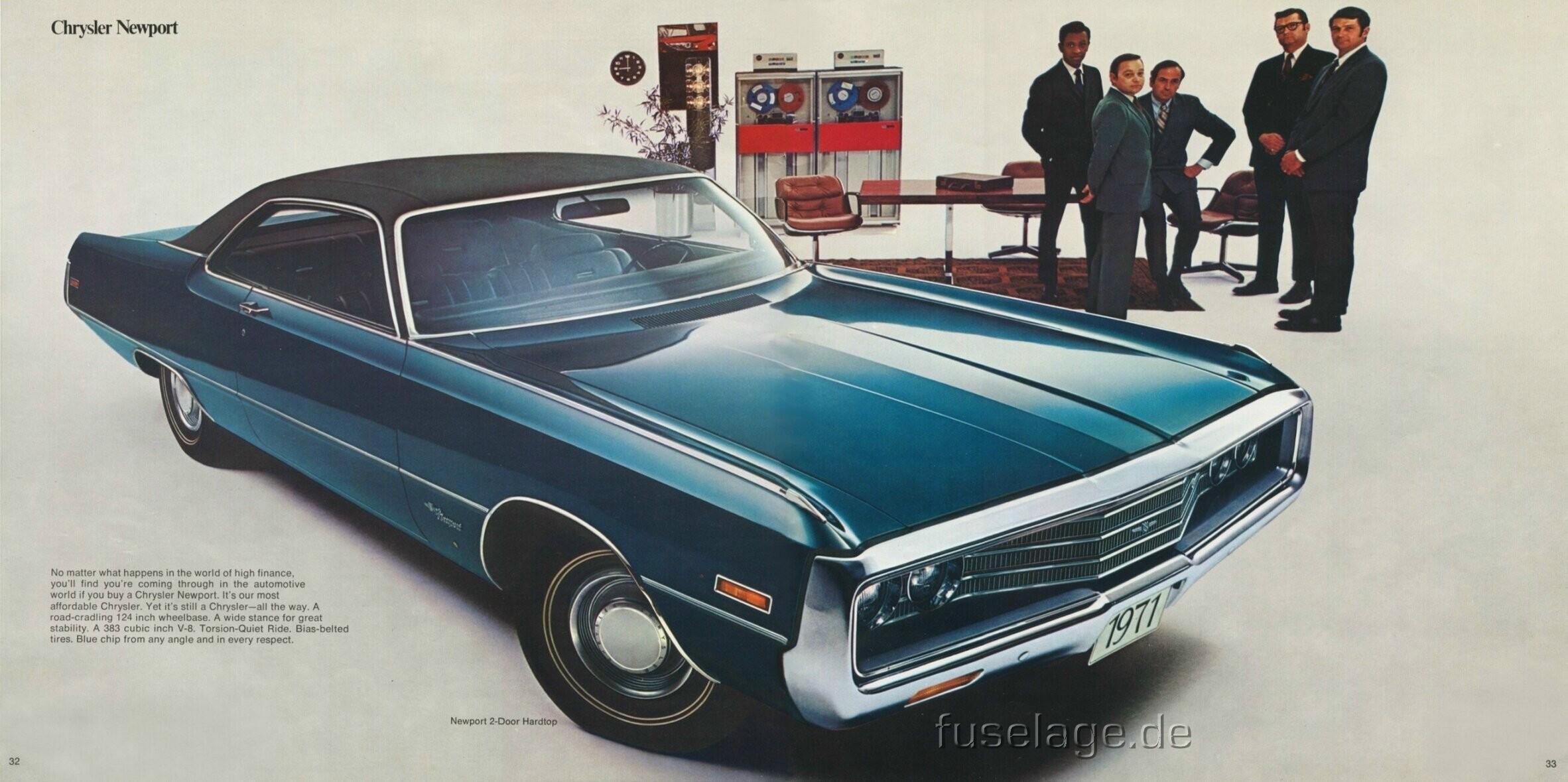 188 best chrysler motors usa images on pinterest newport motors and vintage cars