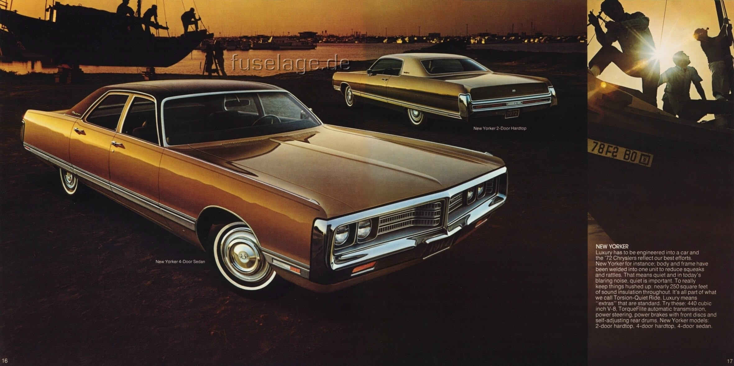 1973 chrysler new yorker with 1 on File 1962 Buick Electra 225 together with 272021270915 besides 131871095308785403 additionally 1974 Chevrolet Caprice Classic photo together with 1.