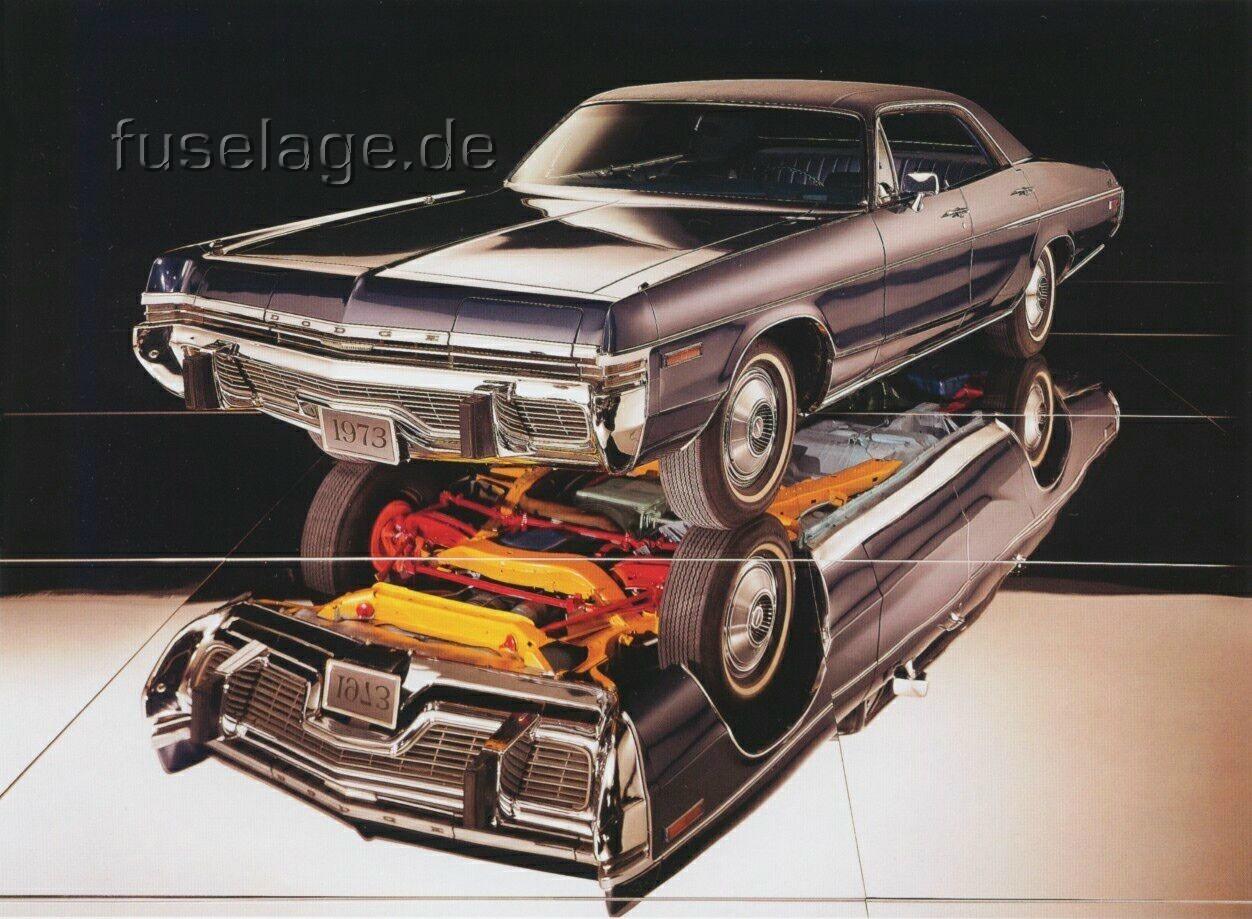 IMCDb.org: 1972 Dodge Monaco