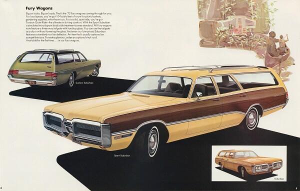 Used Chevrolet Suburban For Sale  CarGurus